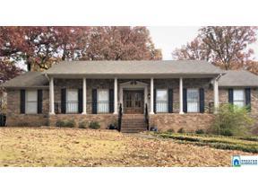 Property for sale at 1711 Twelve Oaks Dr, Center Point,  Alabama 35215