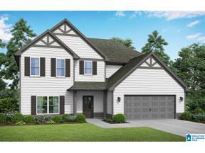 Property for sale at 603 Hunter Pl, Warrior, Alabama 35180