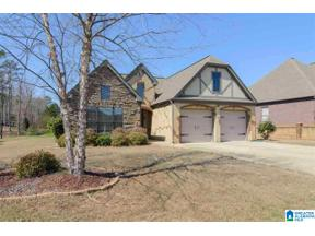 Property for sale at 117 Polo Field Way, Chelsea, Alabama 3