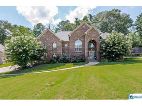 Property for sale at 9149 Sparks Dr, Warrior, Alabama 35180
