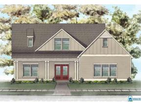 Property for sale at 8055 Madison Ave, Helena,  Alabama 35080