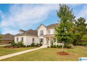 Property for sale at 4774 Liberty Park Ln, Vestavia Hills,  Alabama 35242