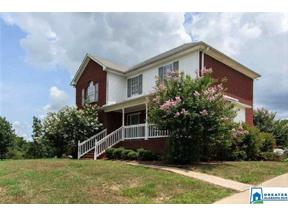 Property for sale at 3174 Valley Ford Rd, Adger,  Alabama 35006