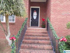 Property for sale at 108 Camden Way, Hayden,  Alabama 35180