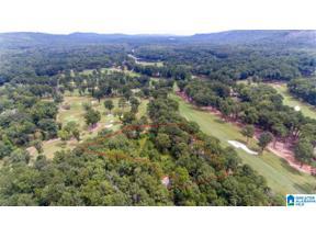 Property for sale at 12 Turnberry Place Unit 21-c, Birmingham,  Alabama 35242
