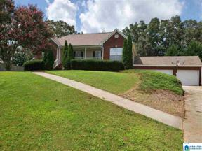 Property for sale at 9313 Angel View Ln, Kimberly, Alabama 35091