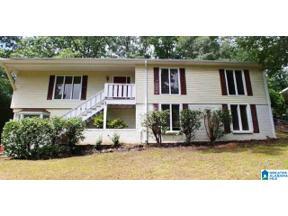 Property for sale at 3414 Stoneleigh Drive, Vestavia Hills, Alabama 35223