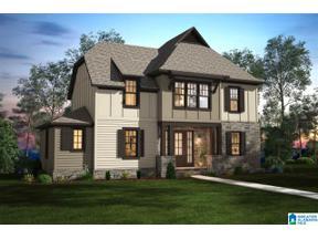 Property for sale at 1444 Blackridge Road, Hoover, Alabama 35244