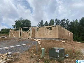 Property for sale at 3013 Spencer Way, Hoover, Alabama 35226