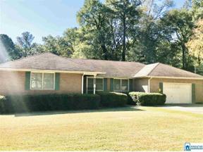 Property for sale at 3062 Teresa Ave, Hueytown,  Alabama 35023
