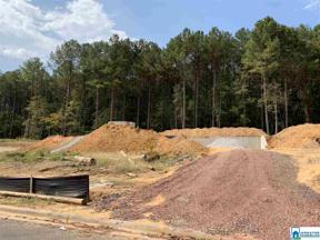 Property for sale at 766 Hwy 277, Helena,  Alabama 35080