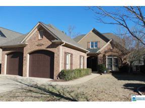 Property for sale at 4731 Stonegate Pl, Trussville,  Alabama 35173