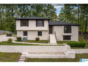 Property for sale at 3273 Brashford Road, Vestavia Hills, Alabama 35216