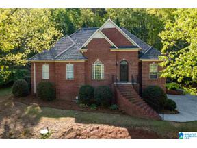 Property for sale at 392 Saint Andrews Parkway, Oneonta, Alabama 35121