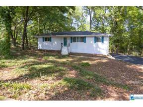 Property for sale at 360 Merrywood Dr, Birmingham,  Alabama 35214