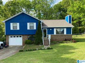 Property for sale at 722 Oak Drive E, Trussville, Alabama 35173