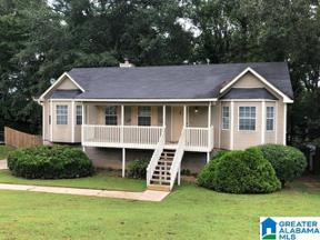 Property for sale at 2749 Wood Drive, Center Point, Alabama 35215