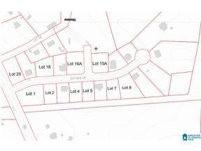 Property for sale at 101 Cottage Ln Unit 20, Westover, Alabama 35147