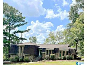 Property for sale at 2437 Jamestown Drive, Hoover, Alabama 35226