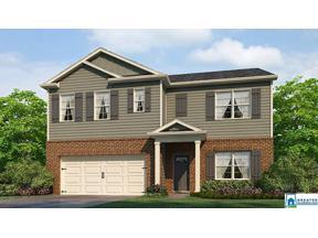 Property for sale at 9501 Firebrick Dr, Kimberly, Alabama 35091