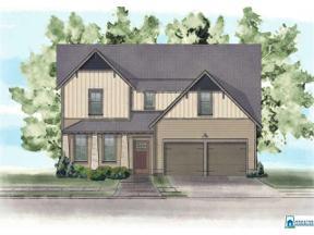 Property for sale at 8031 Madison Ave, Helena,  Alabama 35080