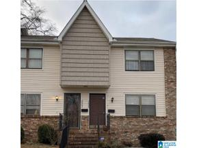 Property for sale at 2602 Southbury Cir Unit 2602, Vestavia Hills, Alabama 35216