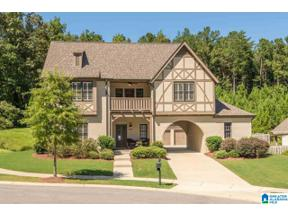 Property for sale at 2543 Sebonac Road, Hoover, Alabama 35226