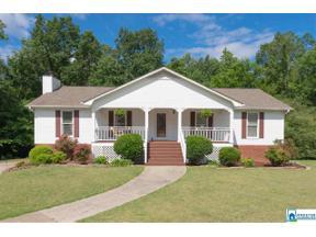 Property for sale at 2250 Ashley Ln, Gardendale,  Alabama 35071