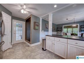 Property for sale at 5661 Violet Dr, Mount Olive,  Alabama 35117
