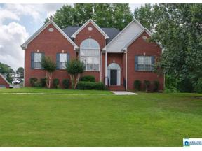 Property for sale at 1515 Clover Ave, Gardendale,  Alabama 35071
