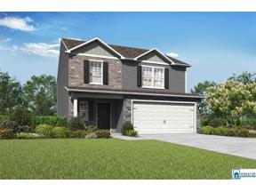 Property for sale at 1041 Pilgrim Ln, Montevallo,  Alabama 35115