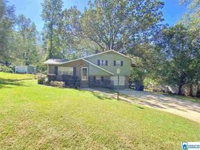 Property for sale at 6909 Arnett Cir, Trussville,  Alabama 35173