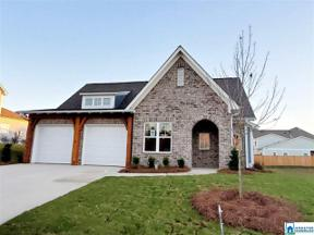 Property for sale at 8047 Madison Ave, Helena,  Alabama 35080