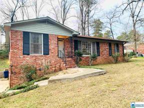 Property for sale at 2212 Deerwood Dr, Hoover,  Alabama 35216