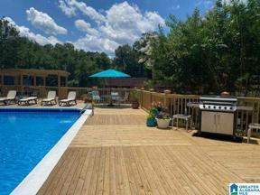 Property for sale at 205 East Green Unit 205, Vestavia Hills, Alabama 35243