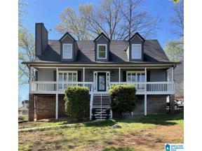 Property for sale at 1615 Keeneland Drive, Helena, Alabama 35080