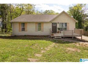 Property for sale at 1021 Medina Drive, Birmingham, Alabama 35235