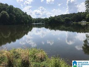 Property for sale at 13500 Rockview Lane, Mccalla, Alabama 35111