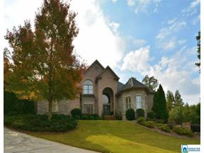 Property for sale at 5240 Greystone Way, Hoover,  Alabama 35242