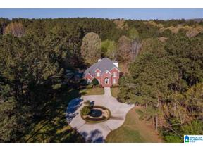 Property for sale at 102 Windsor Lane, Pelham, Alabama 35124