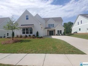 Property for sale at 8044 Madison Ave, Helena,  Alabama 35080