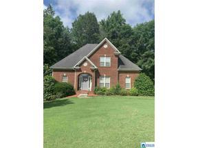 Property for sale at 1700 Meghan Ln, Gardendale,  Alabama 35071