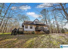 Property for sale at 7471 Rodgers Rd, Leeds,  Alabama 35094