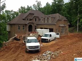 Property for sale at 1041 Stagg Run Trl, Indian Springs Village,  Alabama 35124