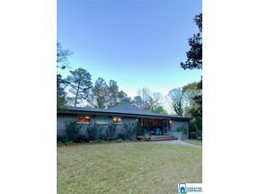 Property for sale at 2307 Lime Rock Rd, Vestavia Hills,  Alabama 35216