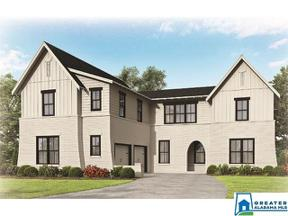 Property for sale at 1796 Helen Ridge Cir, Vestavia Hills,  Alabama 35242