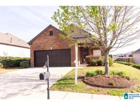 Property for sale at 2016 Kensington Court, Calera, Alabama 35040