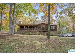 Property for sale at 75 Oak Dr, Remlap,  Alabama 35133