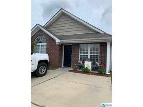 Property for sale at 2186 Village Ln, Calera, Alabama 35040