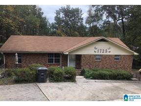 Property for sale at 1725 Faircrest Dr, Hueytown, Alabama 35023